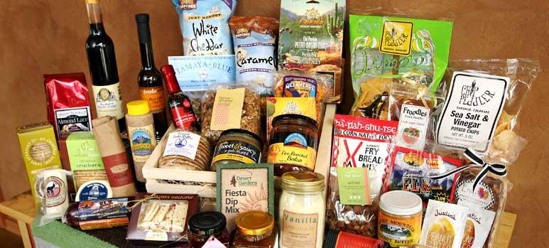 foodbox.jpg
