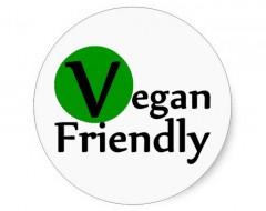 vegan-friednly-icon-240x190.jpg
